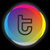 Talkapella by Khush Inc. icon