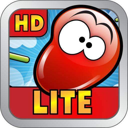 Blobster HD Lite