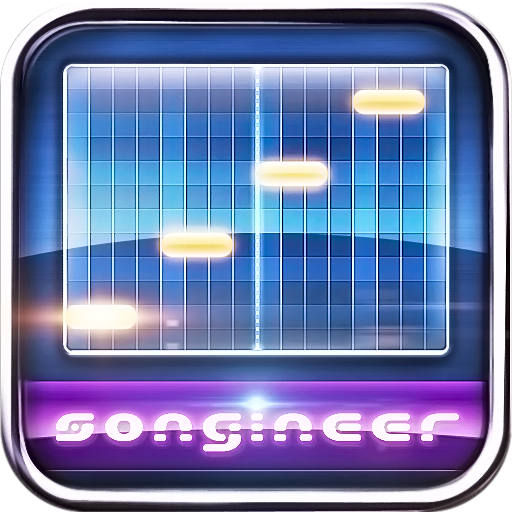 Songineer™ - Instant Composer