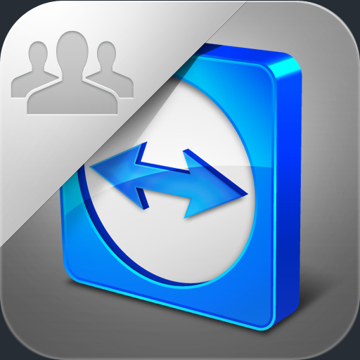 TeamViewer for Meetings