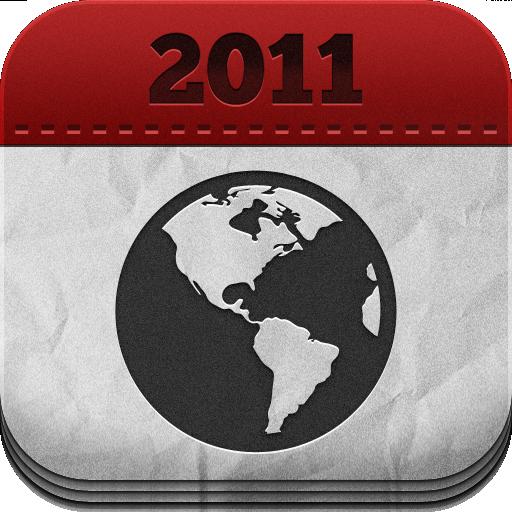 Almanak 2011
