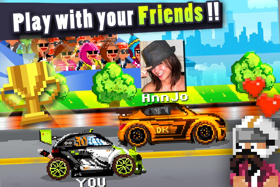Motor World Car Factory screenshot 3