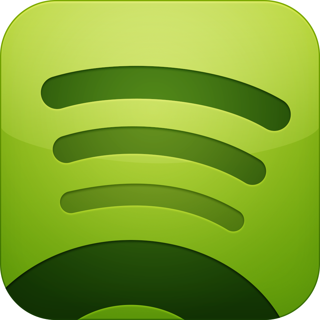 how to make spotify play on a different playback device