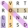 Crossibus Icon