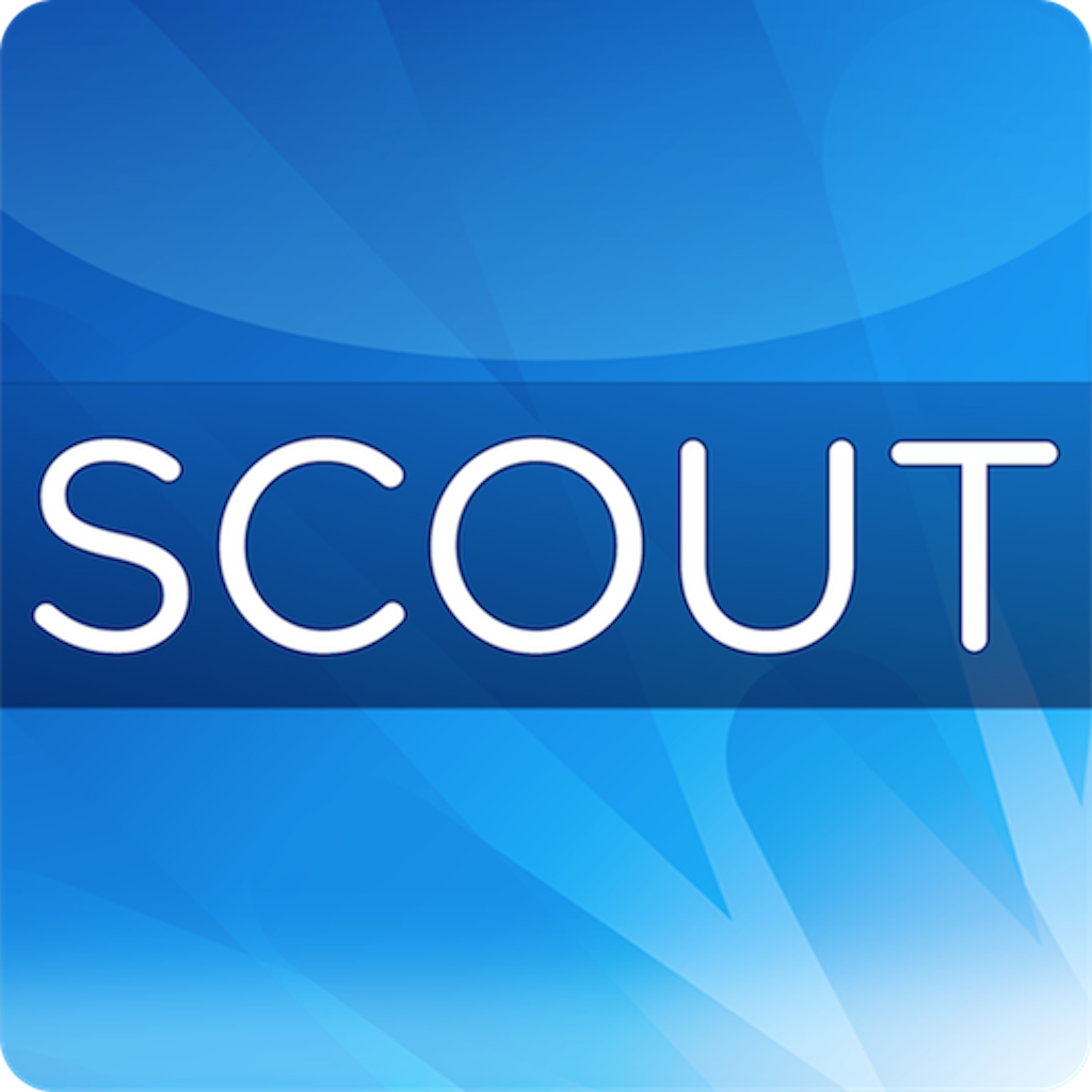 Scout Review