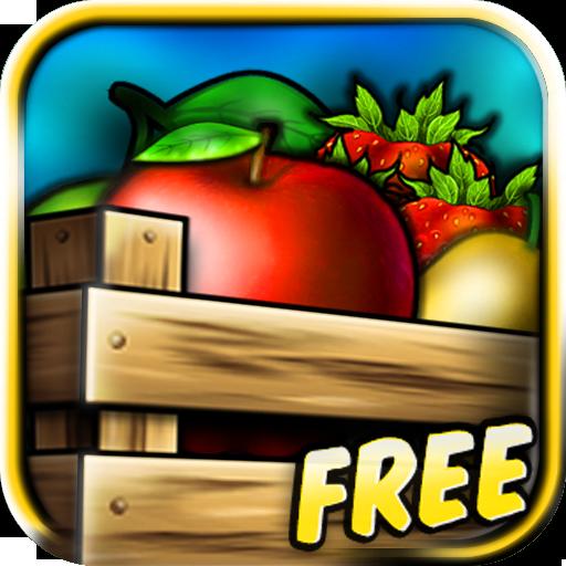 Fruit Sorter Free