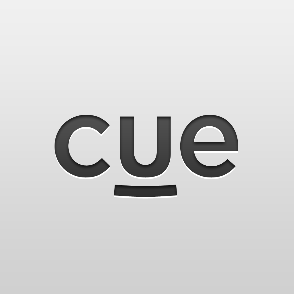 Cue Review
