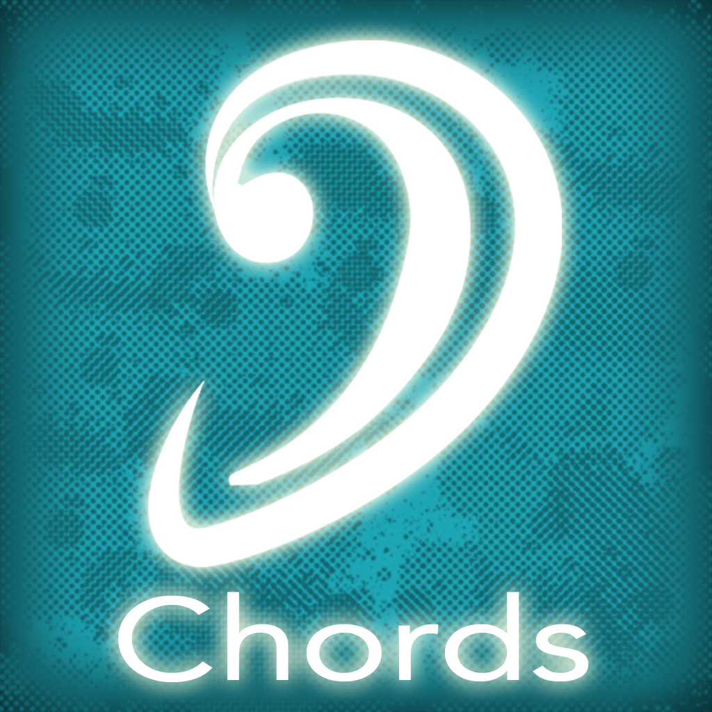 goodEar Chords - Ear Training