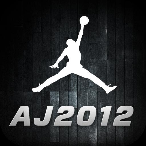 AJ2012
