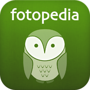 Fotopedia Wild Friends