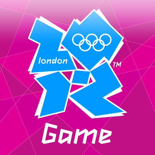 London 2012 - Official Mobile Game (Premium)