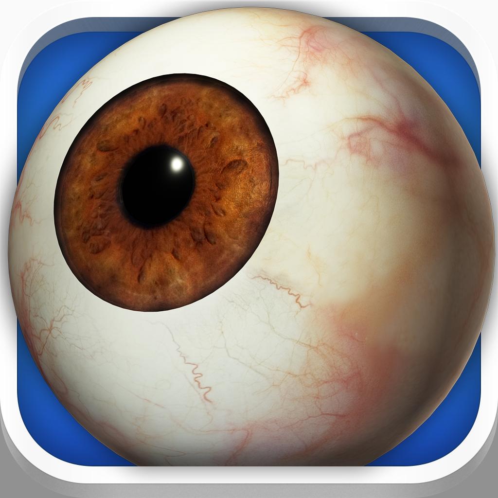 EyeDecide