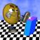 BLOXs! Icon