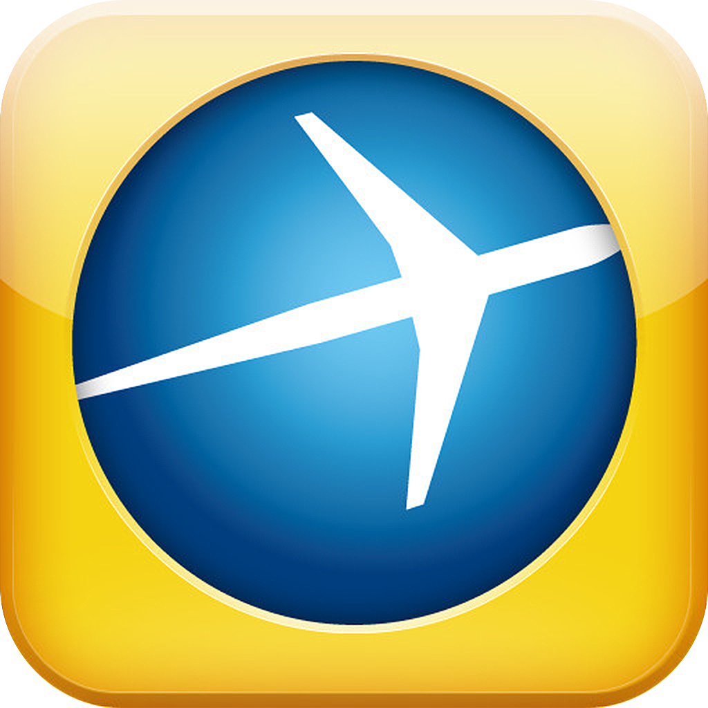 Exciting New Features In Expedia's Updated TripAssist