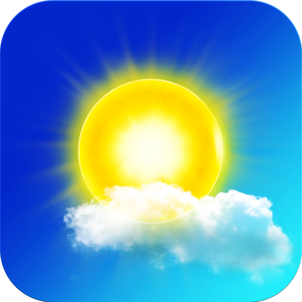 Weather Magic Pro - Live Weather & World Clock