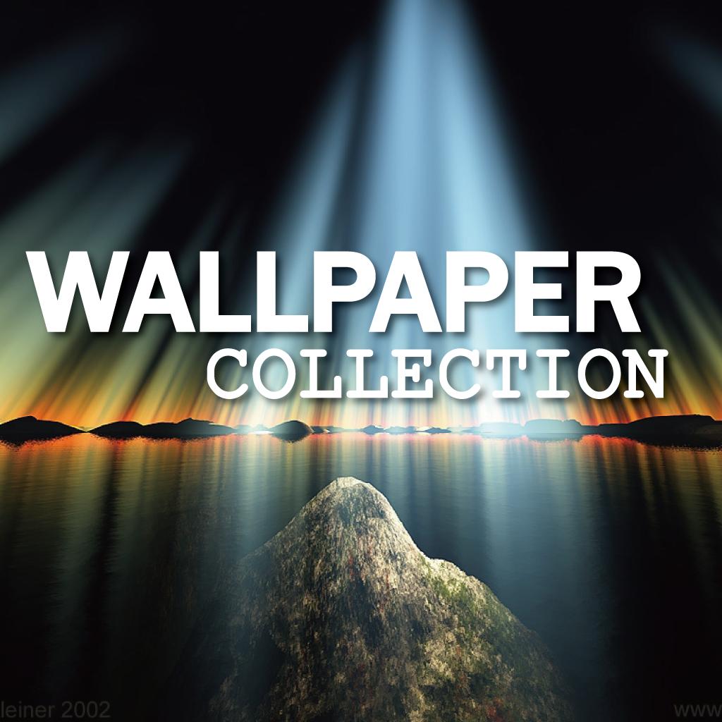 Amazing Advanced Wallpapers