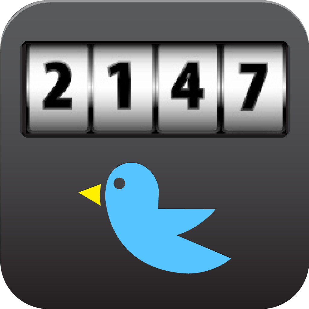 Twitr Check - unfollowers, mutual followers and everyone else on Twitter