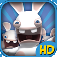 "★★""Rabbids Go Phone is an amazingly fun app that comes highly recommended to every kid of all ages"