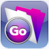 FileMaker Go 12 lets you and your team access databases created by FileMaker Pro 12 on your iPad