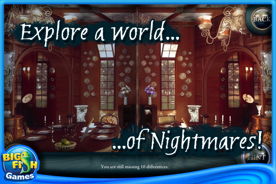 Doors of the Mind - Inner Mysteries (Full) screenshot 5