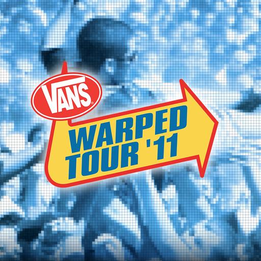 arped tour official app - 512×512