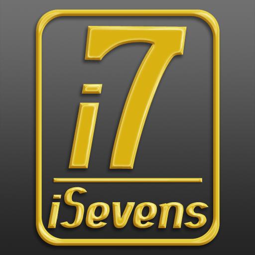 iSevens World Tour