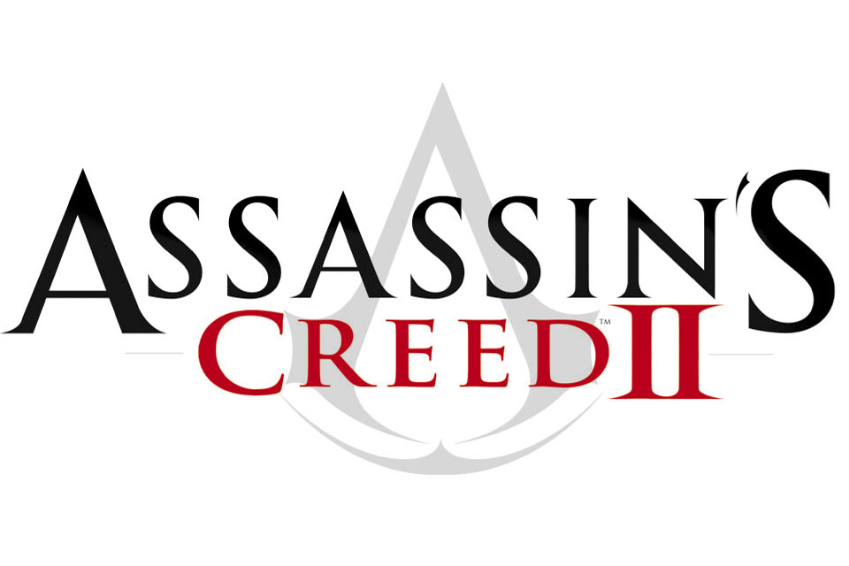 Assassin's Creed II Discovery screenshot #1