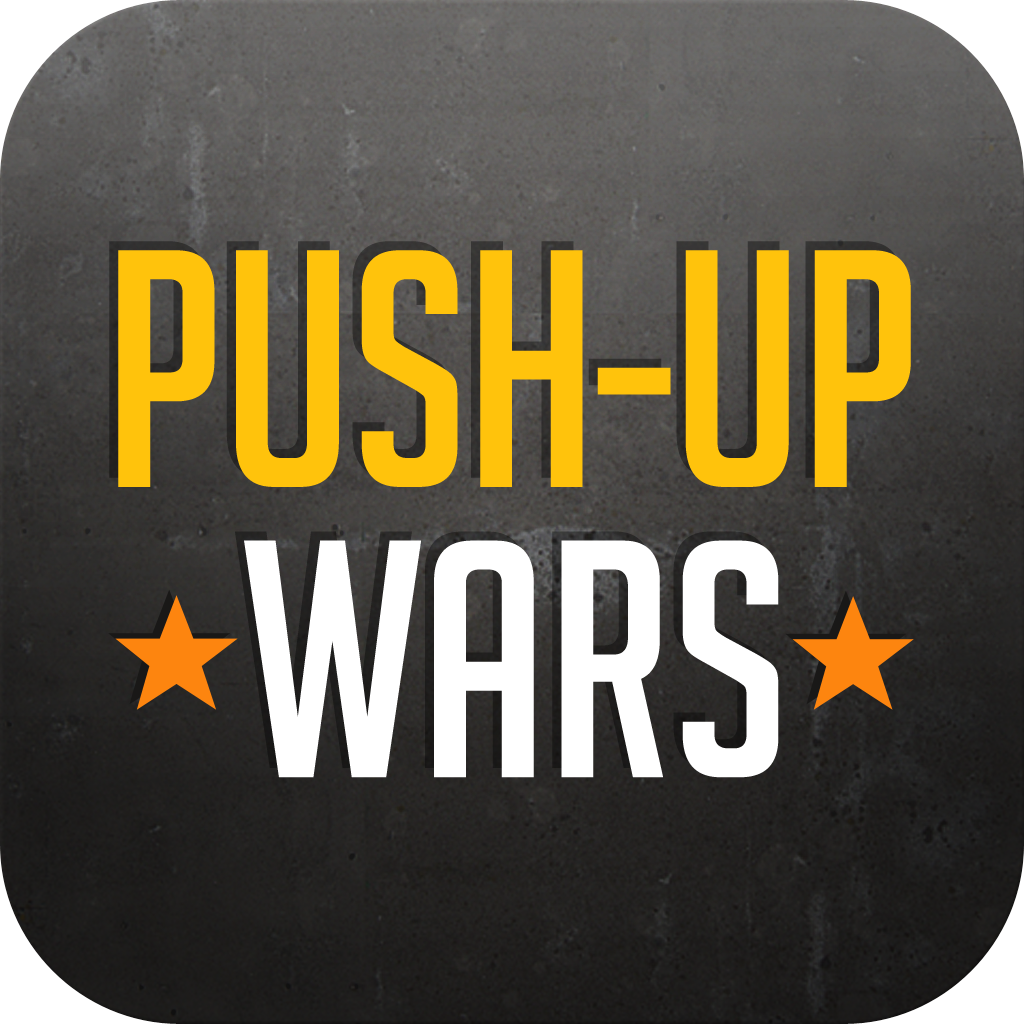 Push-Up Wars Review