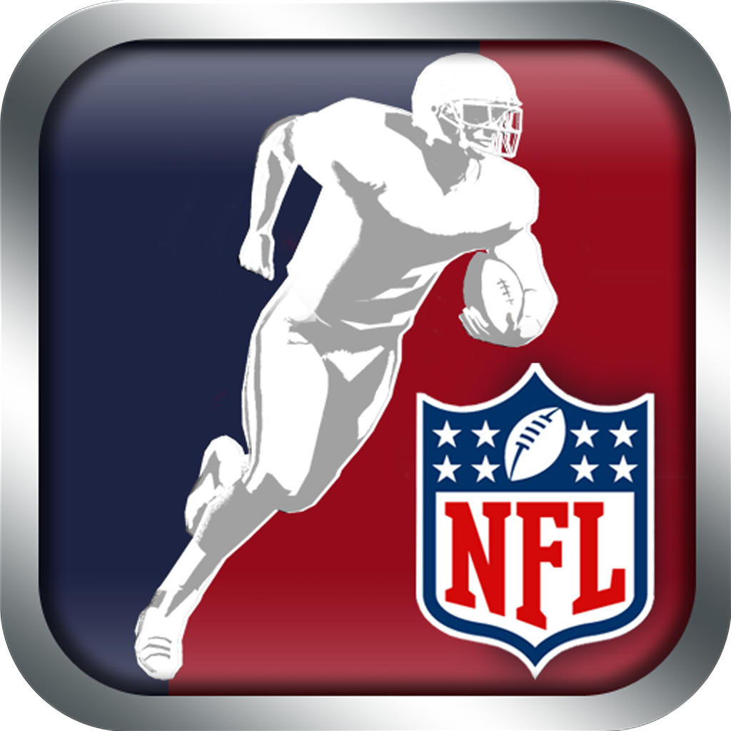NFL Rivals Review