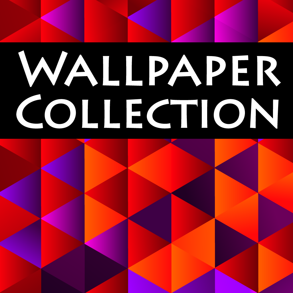 A Beautiful Wallpaper Collection