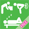 WhatSounds Effects Ringtones Free Icon
