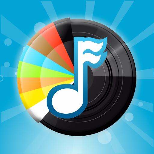 TriviaTunes - The Ultimate Music Quiz!