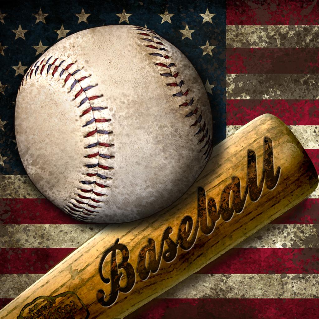 Boomtime Baseball Review