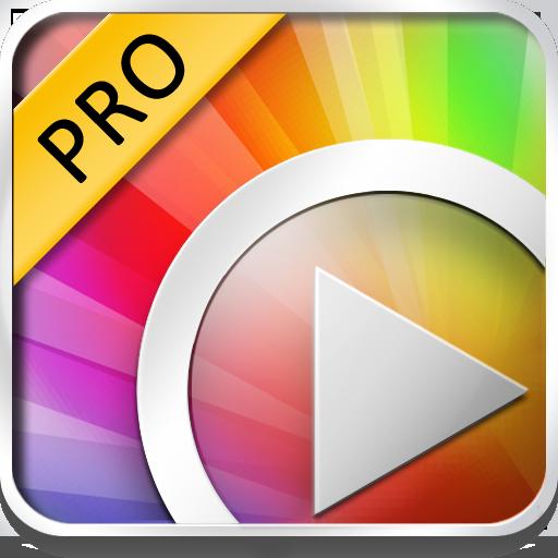 MoliPlayer Pro HD