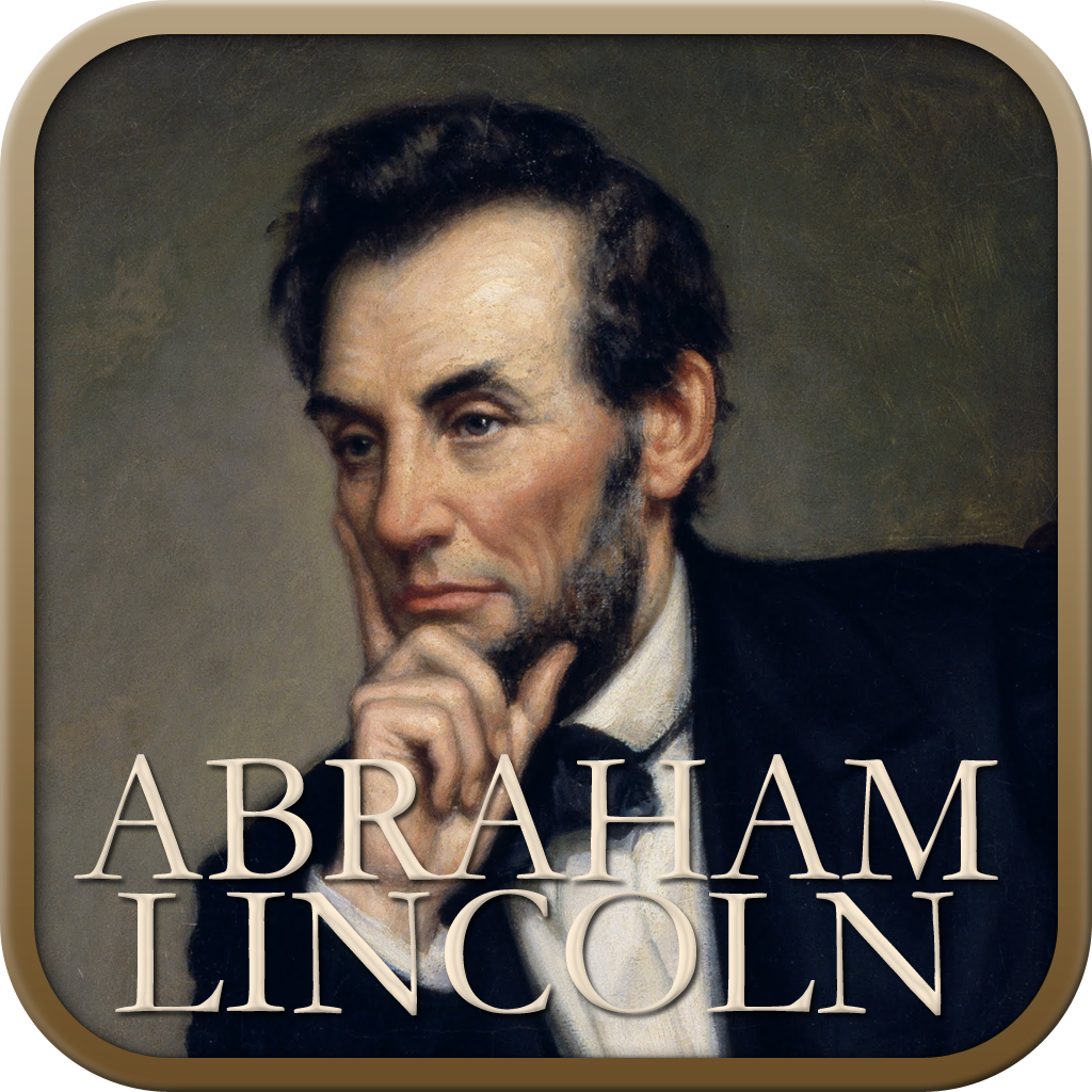 Abraham Lincoln Interactive Biography