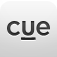 Cue helps you get the most out of your day