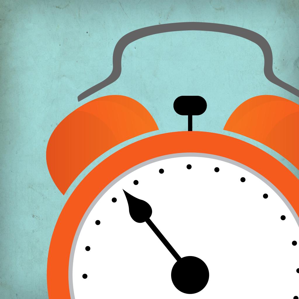 Alarm Clock: The Alarm App™