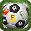 TFFootball for mac