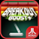 Play Breakout®: Boost+, the official Atari brick breaking game on your iPad, iPhone, and iPod Touch