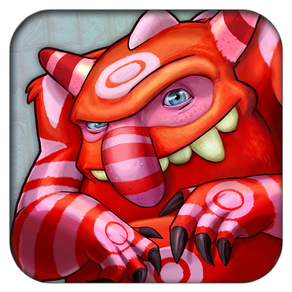 Me Monstar: Hear Me Roar!