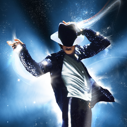 Michael Jackson The Experience HD Review
