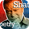 Shatoetry by Blindlight Apps icon
