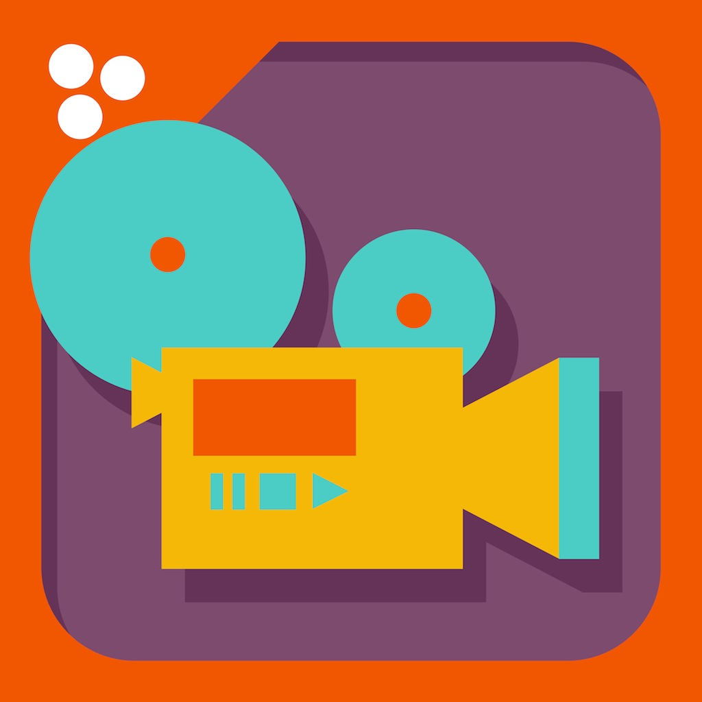 Easy Studio - Animate with Shapes!