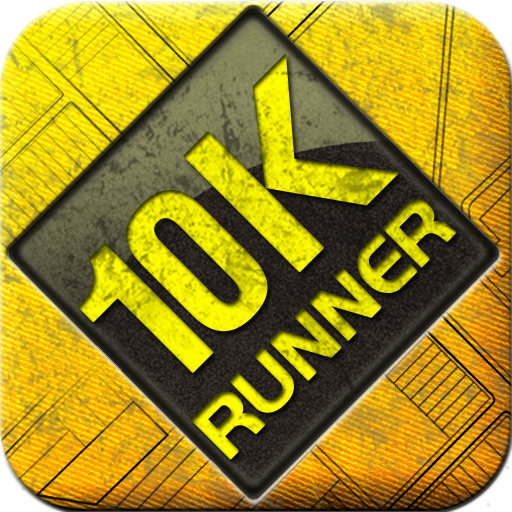 10K Runner: 0 to 5K to 10K run training