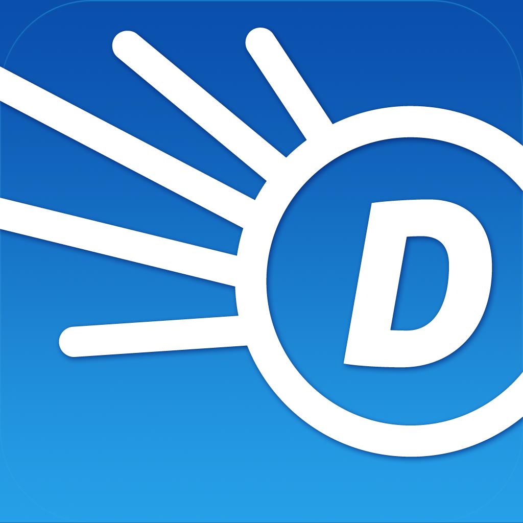 Dictionary.com Dictionary & Thesaurus - Free