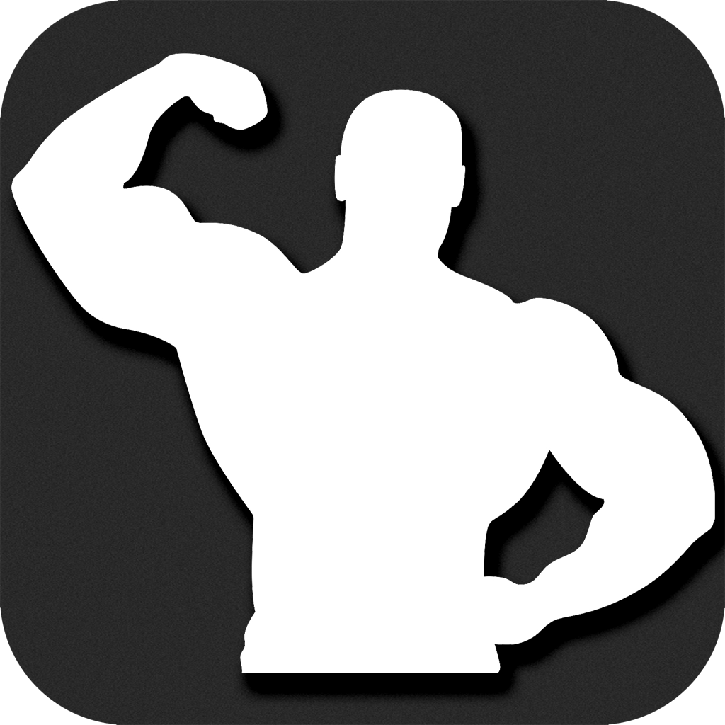 Fitness Point - Workout & Exercise Journal