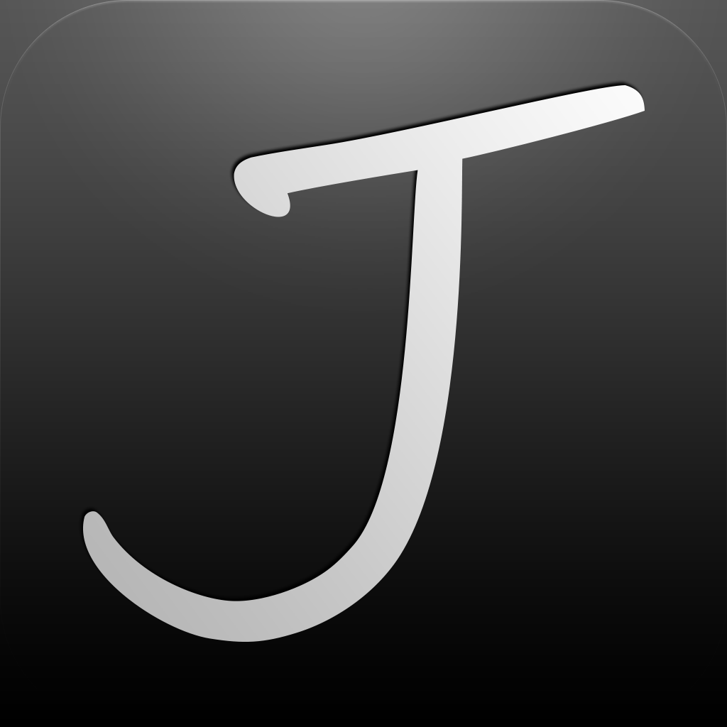 JackThreads for iPad