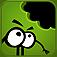 BiteHunter Icon