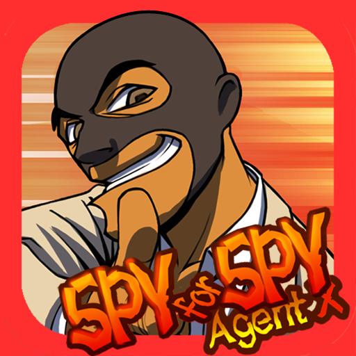 SpySpy Review