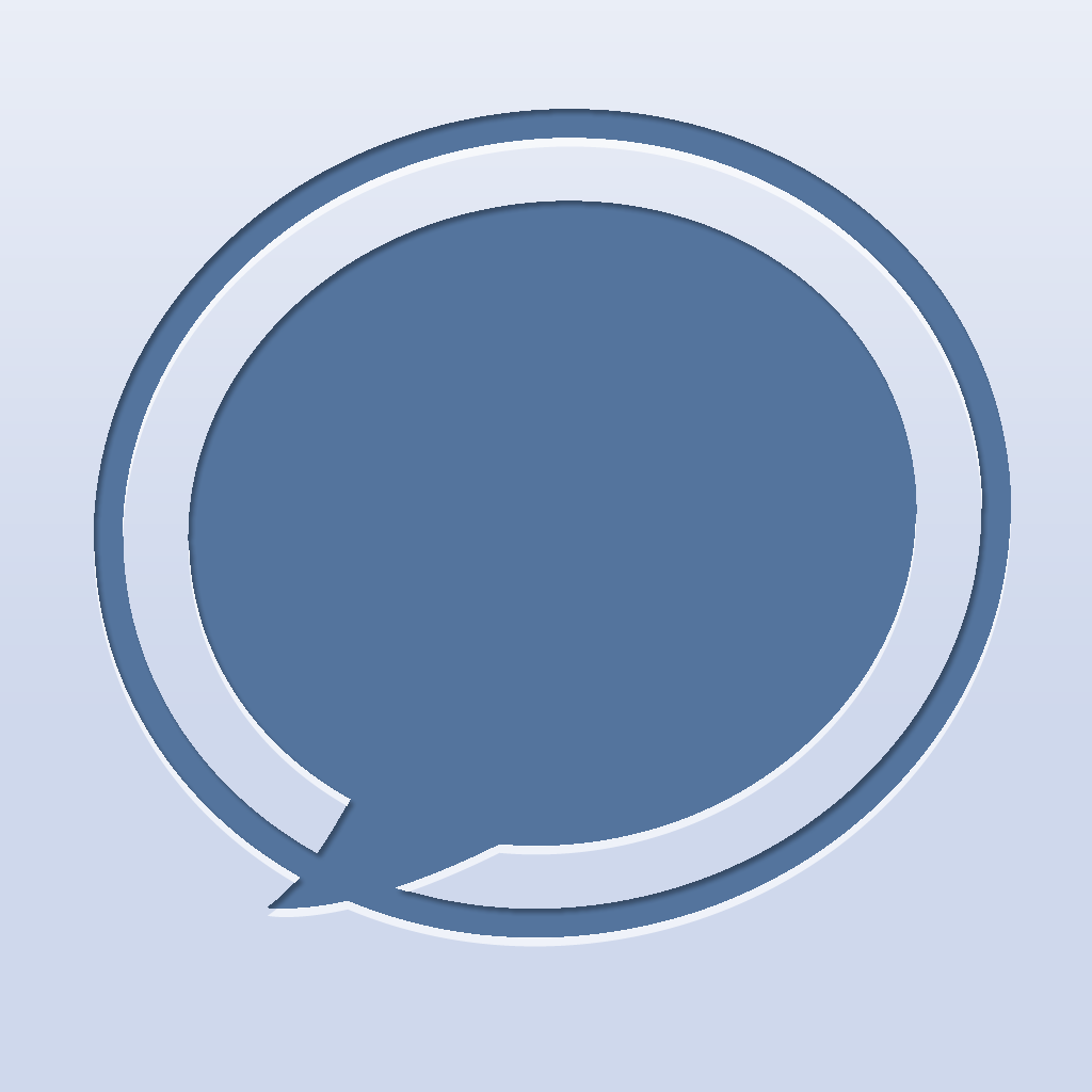 Echofon for Facebook 2.0